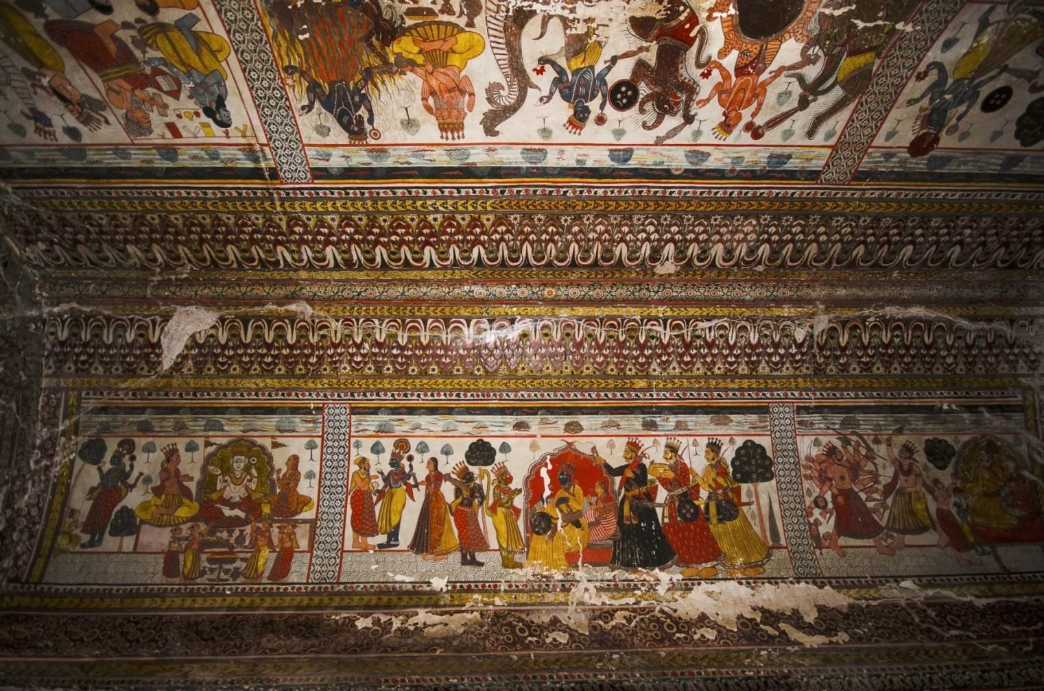 راج محل