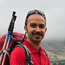 شهاب شریفزاد